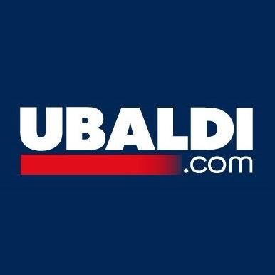 Parrainage Ubaldi