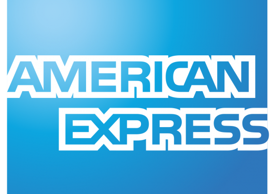 Parrainage American Express