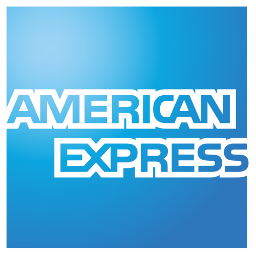 American Express Air France