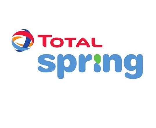 Total Direct Energie (Total Spring)