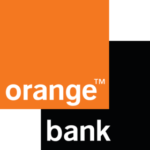 Parrainage Orange Bank