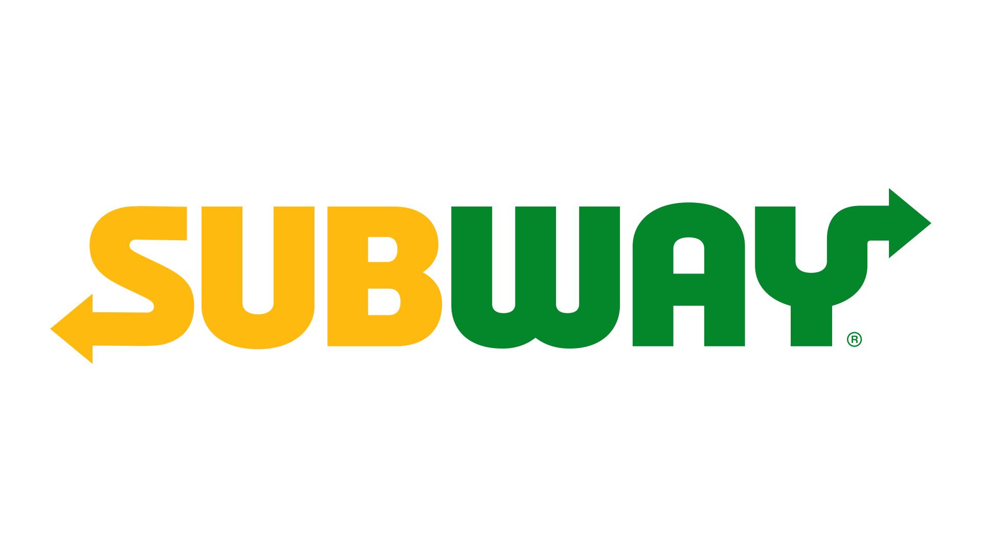 Parrainage SubWay