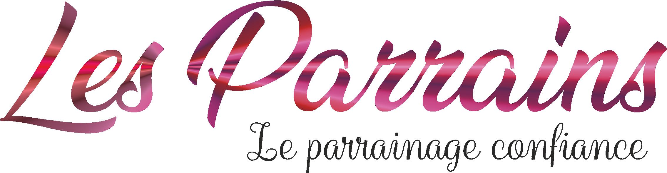 Les-Parrains.fr