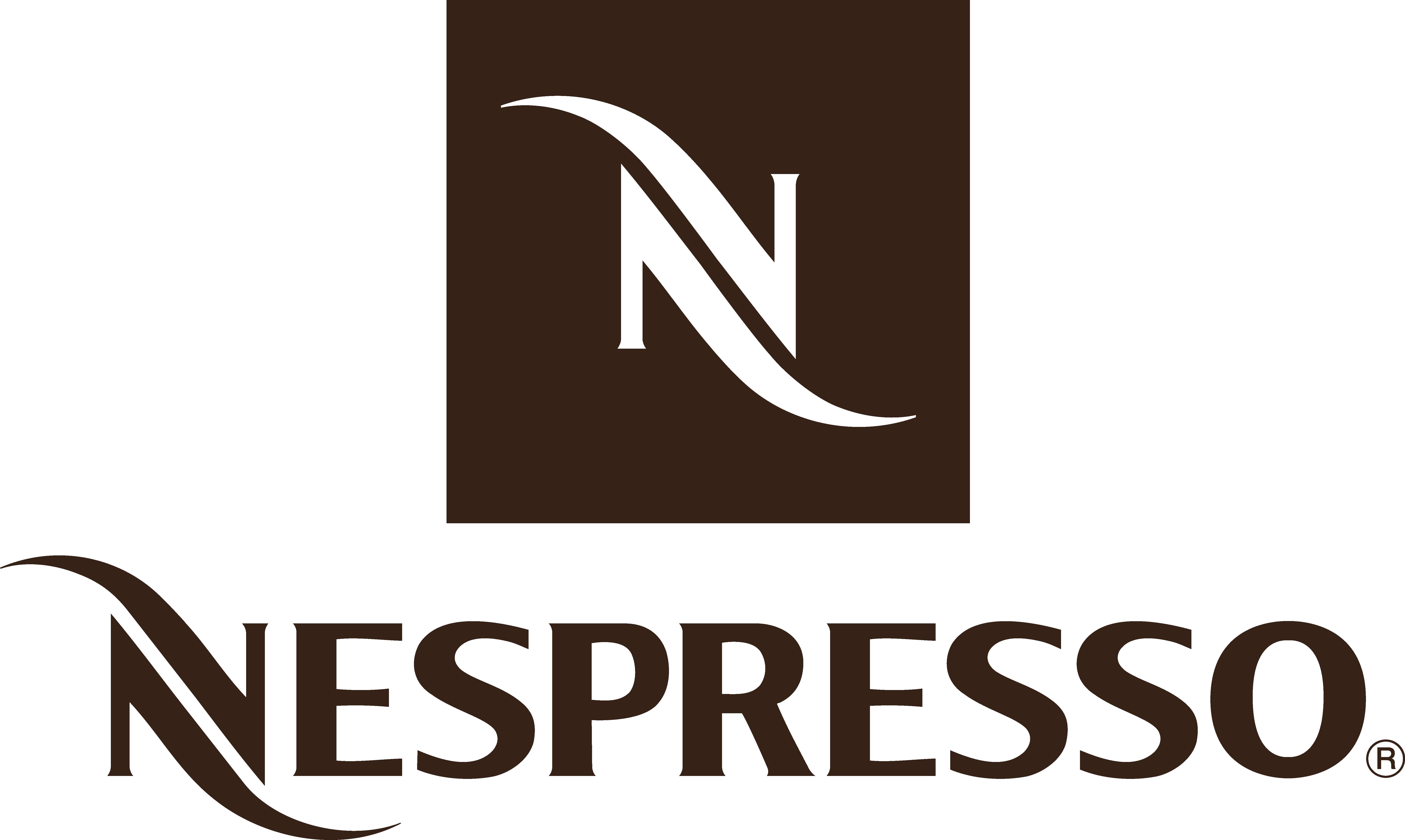 Parrainage Nespresso